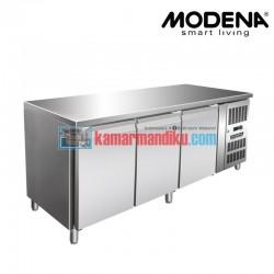 MODENA CF 3180