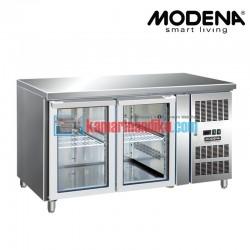 MODENA CN 2200 GD