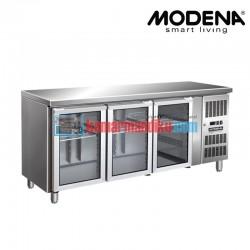 MODENA CN 3300 GD