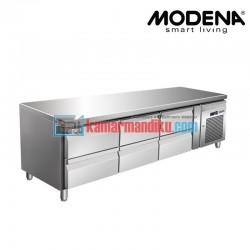 MODENA CU 3061