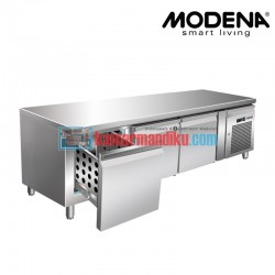 MODENA CU 3001 DC