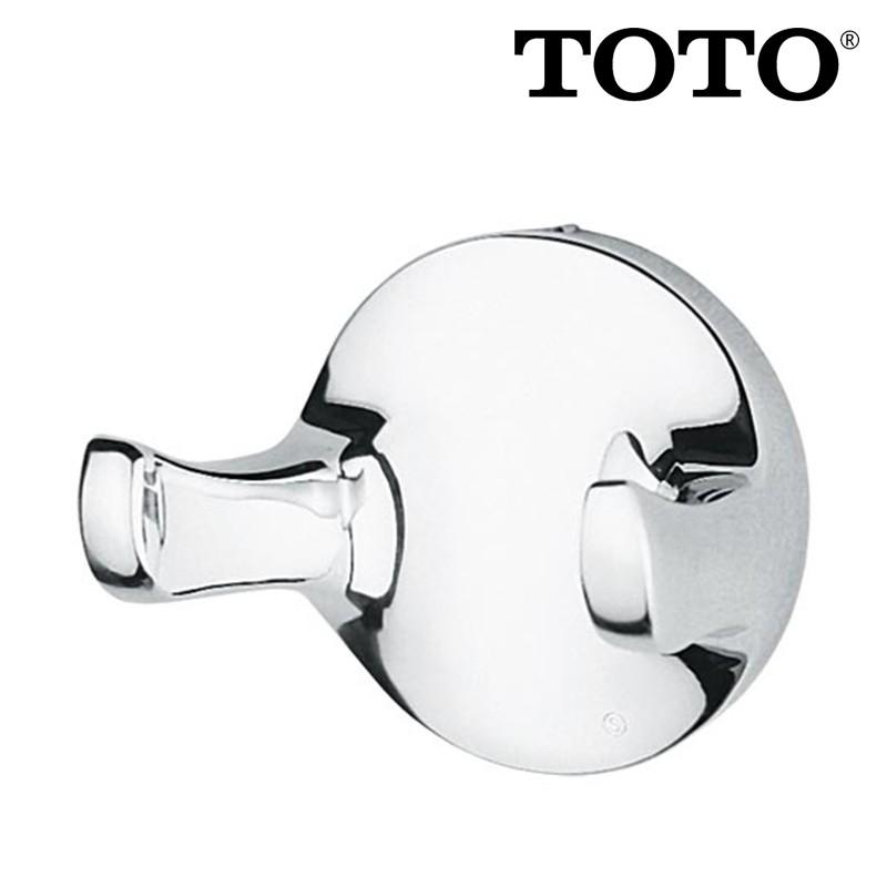 Beli Robe Hook Toto Ts118wsb Berkualitas Terbaru Harga