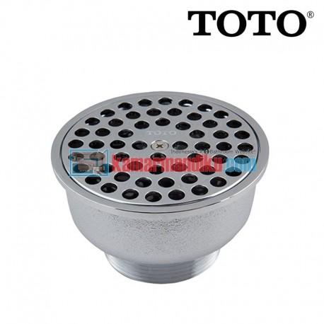 Floor drain TOTO TX1AV1N