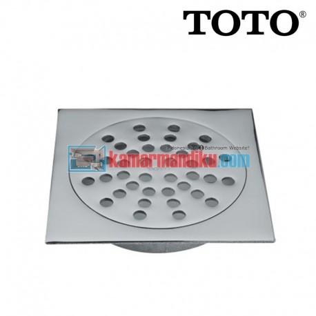 Floor drain toto TX1C