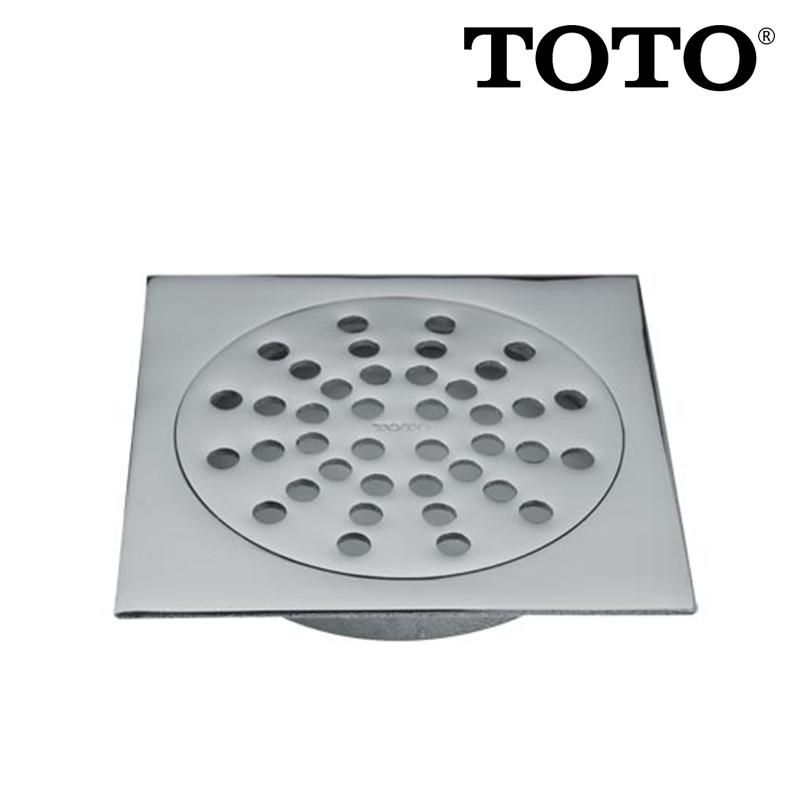 Beli Floor Drain Toto Tx1c Berkualiats Dan Terbaru Harga