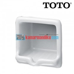 Soap holder toto S11N