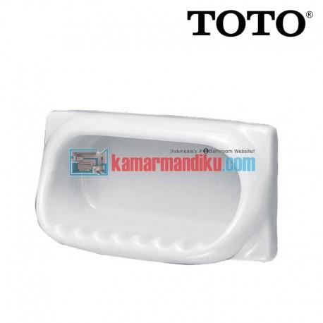 Soap holder TOTO S156NV1