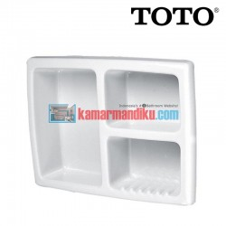 Soap holder TOTO S161