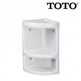 Soap holder toto S163N