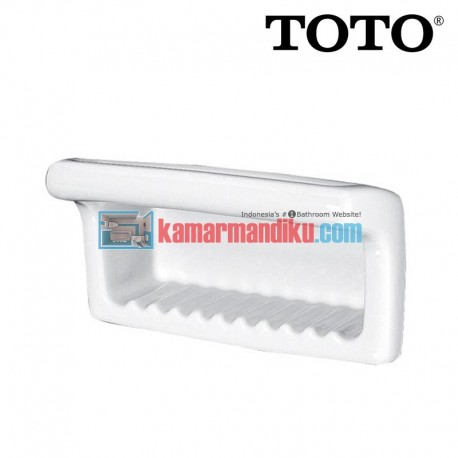 Soap holder toto S186