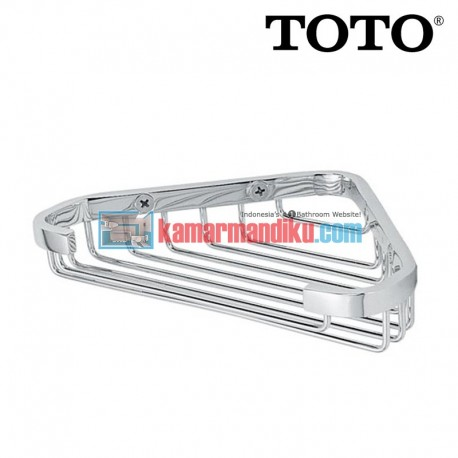 soap holder toto TX2AV1B