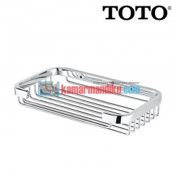 soap holder toto TX2BV1B