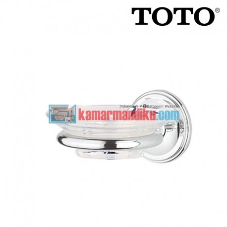 soap holder toto TX706AC