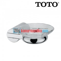 Soap holder toto TX706AE