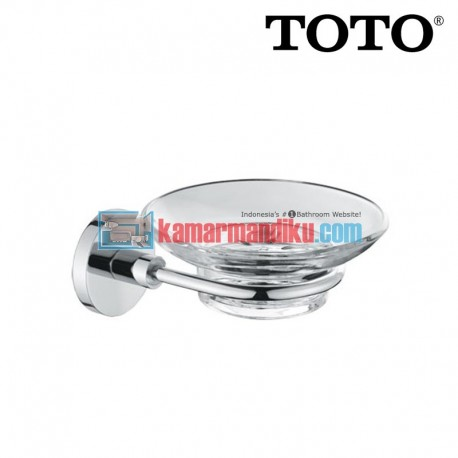 Soap holder toto TX706AES
