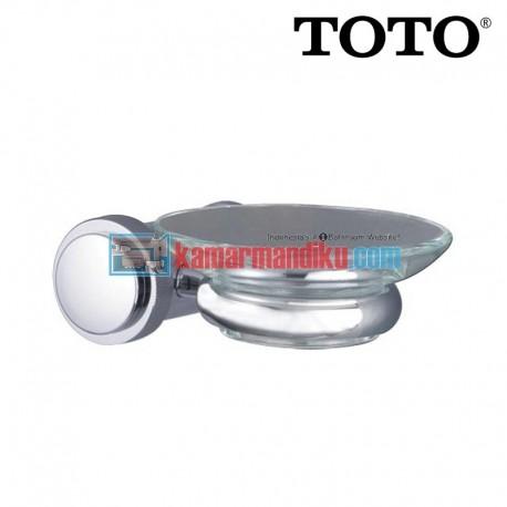 Soap holder toto TX706ARYN