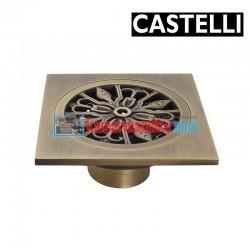 Floor Drain 1195114 CASTELLI