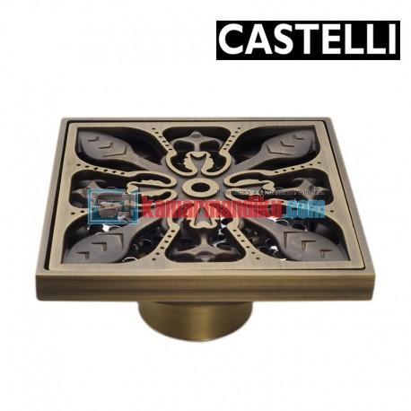 Floor Drain 1195115 CASTELLI