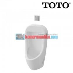 Urinal Toto UW350HJT1