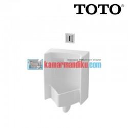 Urinal Toto UW447HJNM