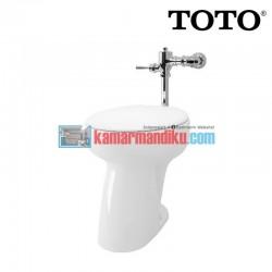 toilet toto C51 or T150NL