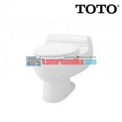 toilet toto C436N