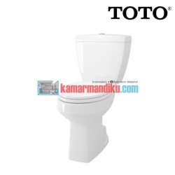 toilet toto C704L or SW784JP
