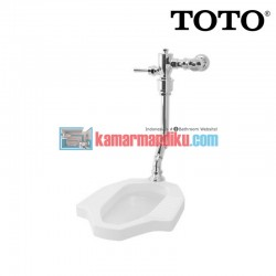 toilet toto CE9 or TV150NWV12J