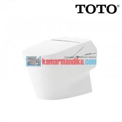 toilet toto CES992WA