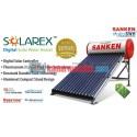 Water Heater Sanken PR 150 P