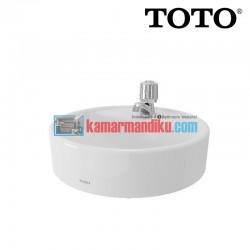 Wastafel Toto L 652 D