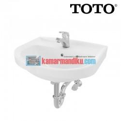 Wastafel Toto LW 211 CJ