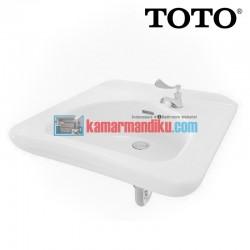 Wastfel Toto LW 103 JT1