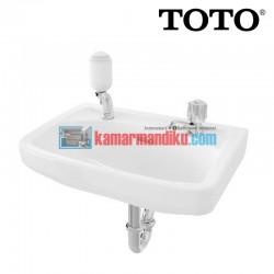 Wastafel Toto L 38 V1