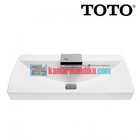 Wastafel Toto LW 991 A