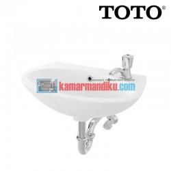 Wastafel Toto LW 246 J