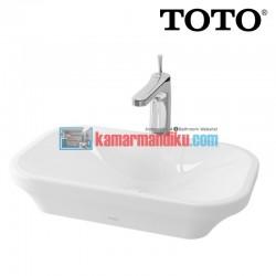 Wastafel Toto LW 630 J