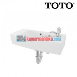 Wastafel Toto LW 248 JT1