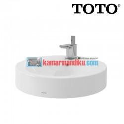 Wastafel Toto LW 537 CJ