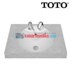 Wastafel Toto LW 539 JT1