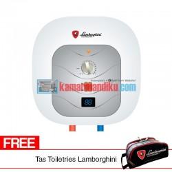 Water heater lamborghini Taurus 15