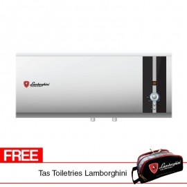 Water heater Lamborghini unit Forza 15