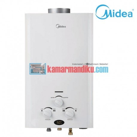 germany brilliant kitchen sink harga with 1782 Midea Gas Water Heater Jsd10 5dg2 on 210 Cw 421 J likewise 1414 Shower Grohe 26038000 furthermore 479 Garda Ks 6151 together with 1569 Floor Drain Toto Tx1av1n besides 1405 Wastafel Standart Halmar Kyoto 75.