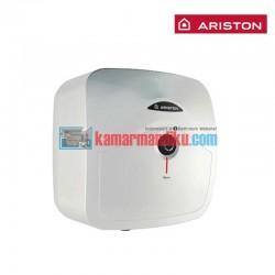 Andris R 15 Liter