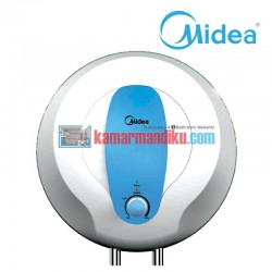 Midea water heater D15-02 YA2