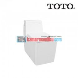 Toilet TOTO CW950PJ