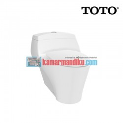 Toilet TOTO CW823J