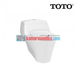 Toilet TOTO CW823PJ