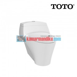 Toilet TOTO CW823NJ