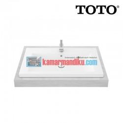 TOTO Lavatory LW648CJT1